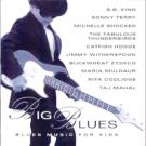 Taj_Mahal-Big_Blues_Blues_Music_For_Kids-07-Fishing_Blues.mp3