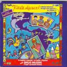 Various_Artists-Fiesta_Musical_A_Musical_Adventure_Through_Latin_America