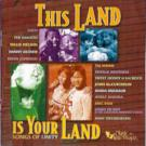 Danny_Glover-This_Land_Is_Your_Land_Songs_Of_Unity-06-Ballad_Of_The_Underground_Railroad.mp3