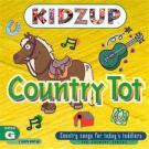 Wendy_Wiseman-Country_Tot-07-In_The_Garden