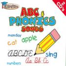 Wendy_Wiseman-English_Tutor_Phonics_Songs-11-Final_Blends