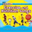 Wendy_Wiseman-Exercise_and_Nutrition_Songs-15-Ive_Got_The_Runny_Nose_Blues