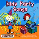 Wendy_Wiseman-Kids_Party_Songs-13-One_Two_Buckle_My_Shoe