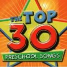 Wendy_Wiseman-The_Top_30_Preschool_Songs-03-One_Two_Buckle_My_Shoe