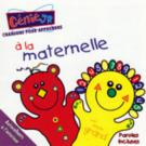 Genie_JR-A_la_maternelle-11-Le_rectangle