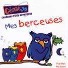 Genie_JR-Mes_Berceuses-02-La_cloche_du_vieux_manoir