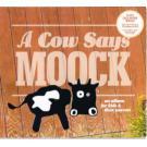 Alastair_Moock-A_Cow_Says_Moock-02-Belly_Buttons.mp3