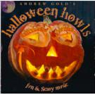 Andrew_Gold-Halloween_Howls-08-Dont_Scream_Its_Only_Halloween.mp3