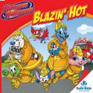 Danger_Rangers-Blazin_Hot_StoryBook