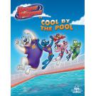 Danger_Rangers-Cool_by_the_Pool_Activity_Book