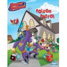 Danger_Rangers-Poison_Patrol_Activity_Book