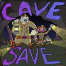 Danger_Rangers-Season_1-Episode_08-Cave_Save