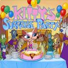 Danger_Rangers-Season_1-Episode_14-Kittys_Surprise_Party