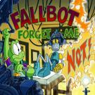 Danger_Rangers-Season_1-Episode_15-Fallbot_Forget_Me_Not
