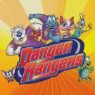 Danger_Rangers-Season_1-Episode_16-Mission_547_Safety_Rules