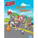 Danger_Rangers-Street_Smarts_Activity_Book