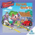 Danger_Rangers-Street_Smarts_StoryBook