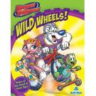 Danger_Rangers-Wild_Wheels_Activity_Book