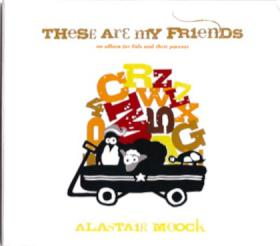 Alastair_Moock-These_Are_My_Friends-09-RePete.mp3
