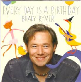 Brady_Rymer-Every_Day_Is_A_Birthday-10-Diggin_Up_a_Dinosaur.mp3