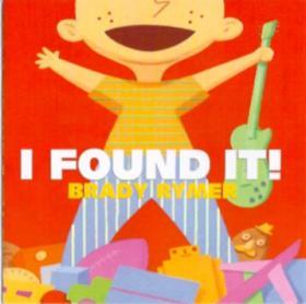Brady_Rymer-I_Found_It-06-Under_the_Bed.mp3