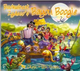 Buckwheat_Zydeco-Bayou_Boogie-10-Zydeco_In_Space.mp3