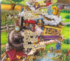 Buckwheat_Zydeco-Choo_Choo_Boogaloo-25-Little_Red_Caboose.mp3