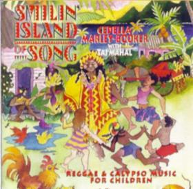 Cedella_Marley_Booker_and_Taj_Mahal_with_Kandice_Love-Smilin_Island_Of_Song-13-Three_Little_Birds.mp3