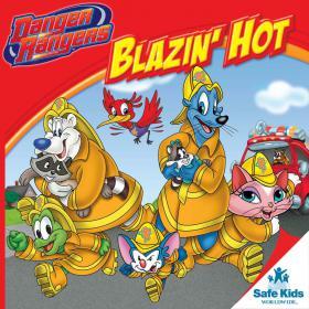Danger_Rangers-Blazin_Hot_StoryBook