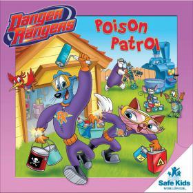 Danger_Rangers-Poison_Patrol_StoryBook
