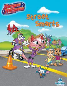 Danger_Rangers-Street_Smarts_Activity_Book