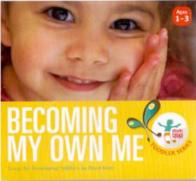 David_Kisor-Becoming_My_Own_Me-8-Different_Ways_to_Play