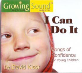 David_Kisor-I_Can_Do_It-12-I_Am_A_Rubber_Band