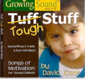 David_Kisor-Tough_Stuff-9-I_Build_Inside