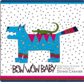 Dennis_Caraher-Bow_Wow_Baby-07-The_Two_Of_Us