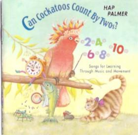 Hap_Palmer-Can_Cockatoos_Count_By_Twos-10-Seasons