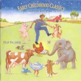 Hap_Palmer-Early_Childhood_Classics