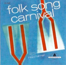 Hap_Palmer-Folk_Song_Carnival-13-Early_In_The_Morning