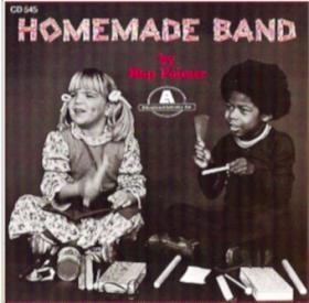 Hap_Palmer-Homemade_Band