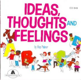 Hap_Palmer-Ideas_Thoughts_and_Feelings-2-Can_You_Guess_What_I_Am