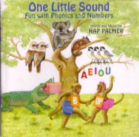 Hap_Palmer-One_Little_Sound-4-Ayee_I_Owe_You