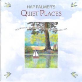 Hap_Palmer-Quiet_Places