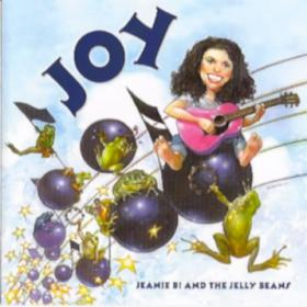 Jeanie_B_And_The_Jelly_Beans-Joy-14-Ear_Worm