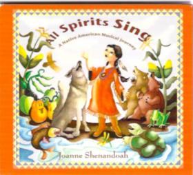 Joanne_Shenandoah-All_Spirits_Sing-01-Friendship_Song.mp3