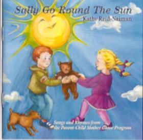 Kathy_Reid_Naiman-Sally_Go_Round_The_Sun-25-Grandpas_Farm_Rhyme