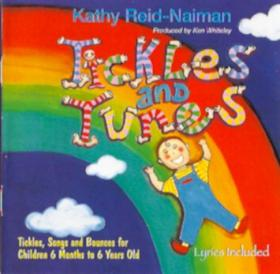 Kathy_Reid_Naiman-Tickles_And_Tunes-22-When_The_Rain_Comes_Down
