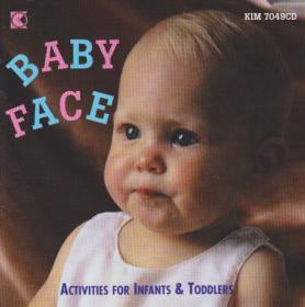 Kimbo_Various-Baby_Face