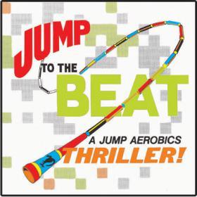 Kimbo_Various-Jump_to_the_Beat