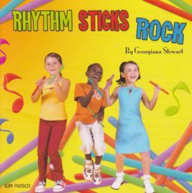 Kimbo_Various-Rhythm_Sticks_Rock