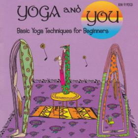 Kimbo_Various-Yoga_and_You